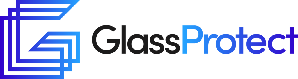 glass protect solutions logo