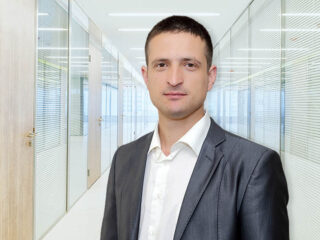 Manager Vanzari